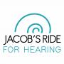 Artwork for CRABCAKE: Annapolitan Jacob Landis pays forward his gift of hearing (September 2019)