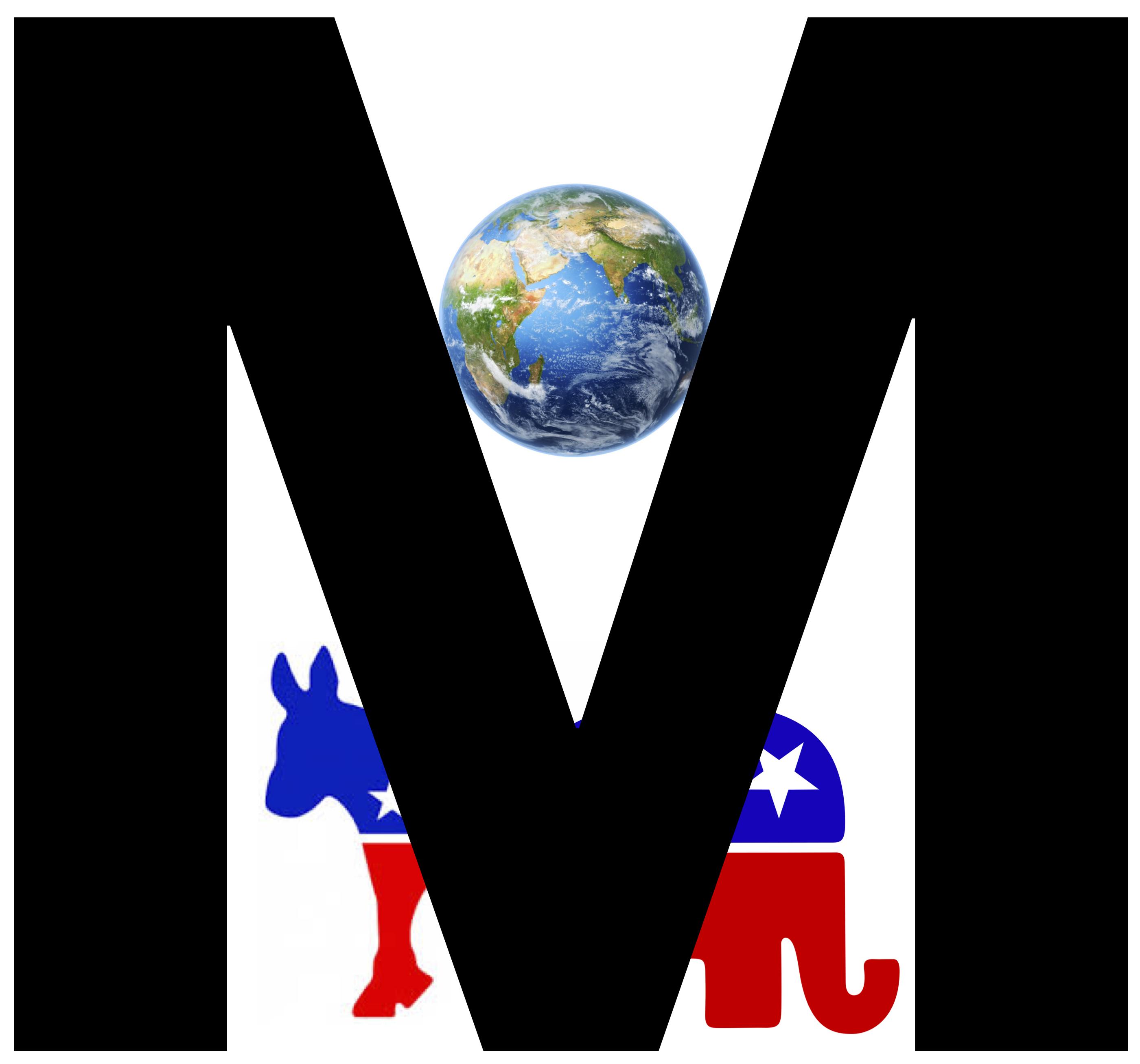 The McGrady Group logo