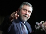 Artwork for Economic Update: Listen, Prof. Krugman