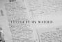 Artwork for Branislav's Letter to His Addicted Mother