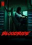 Artwork for Bloodride Review