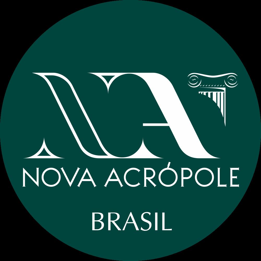 Nova Acropole Podcast Filosofia show art