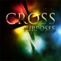 Artwork for Cross Purposes - 'The Prophet who Shows the Way'