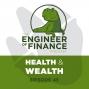Artwork for Health & Wealth - Episode 45