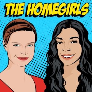The HomeGirls
