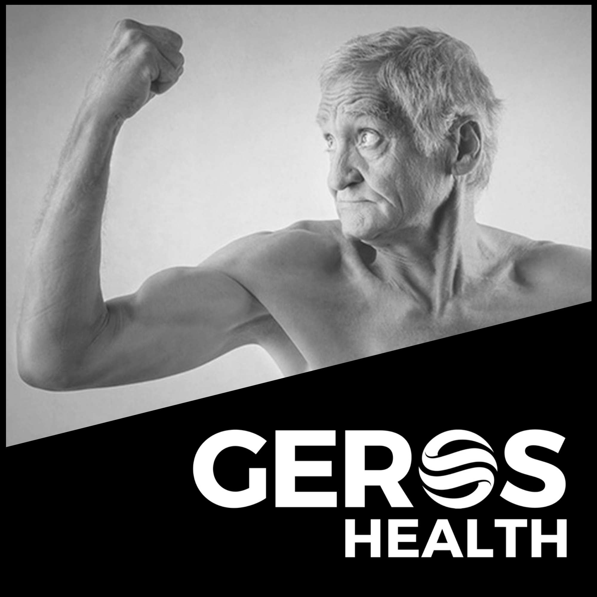 GEROS Health - Physical Therapy | Fitness | Geriatrics show art