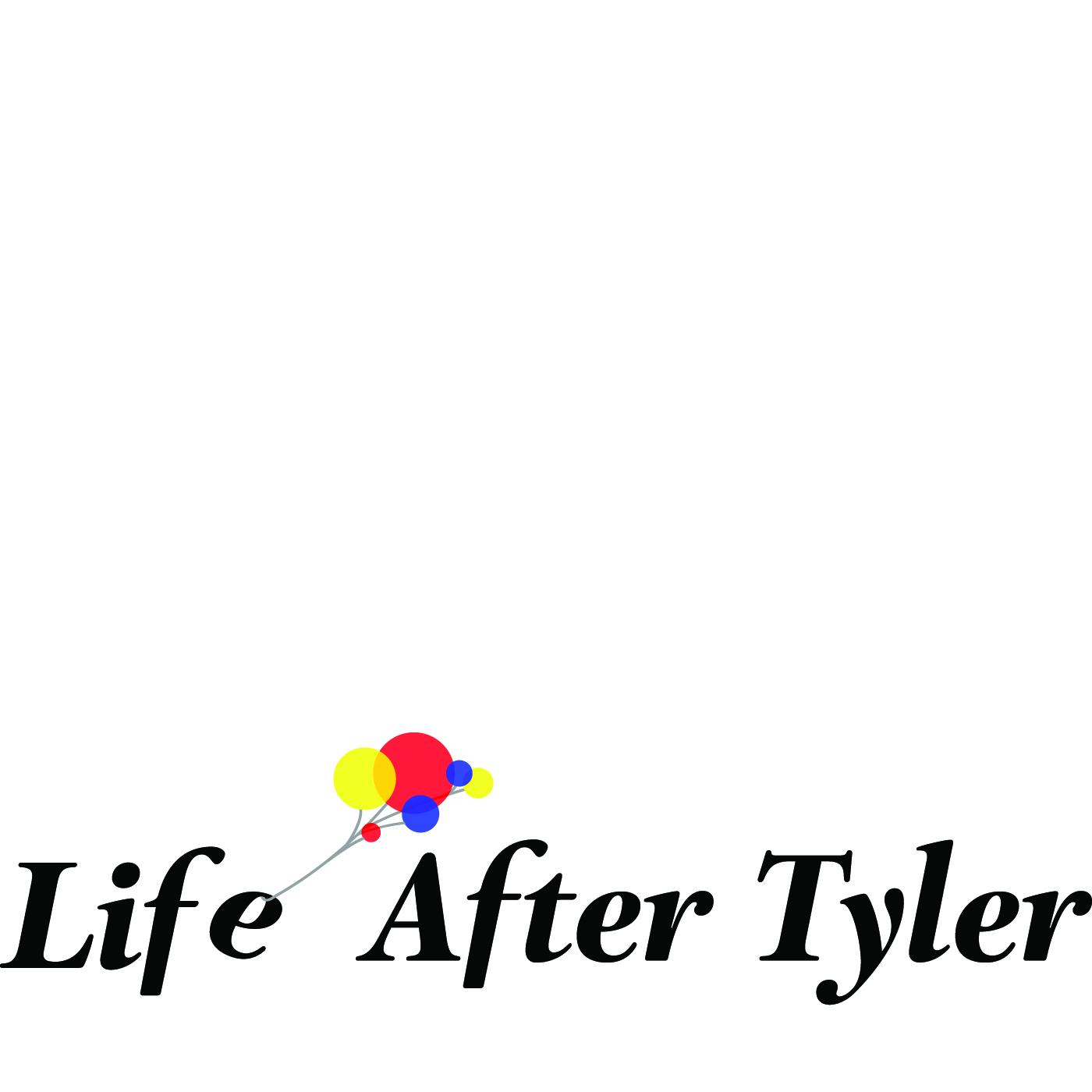 Tyler School of Art's Life After Tyler podcasts show art