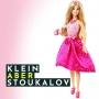 Artwork for Lesen Nachrichten Folge 11: Focus // Barbie // Schabernack