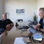 Artwork for MotoringFile Interview: Mike Peyton, VP MINIUSA