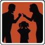 Artwork for HCCP Episode 009-A Conversation about Parental Alienation with Dr. Michael Bone