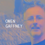 Artwork for Owen Gaffney at Stockholm Resilience Center