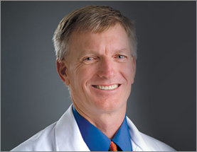 Cytokine Storms in Rheumatic Diseases and COVID-19—Randy Cron, MD, PhD—Director of Pediatric Rheumatology, UAB Hospital