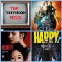Artwork for Episode 947 - Top TV Picks!