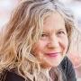 Artwork for Lisa Moore on her novel Alligator