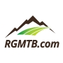 "Artwork for Regular Guy Mountain Biking Show - ""2018 Ride Plans"" (Jan 23, 2018 #958)"