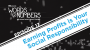 Artwork for Earning Profits is Your Social Responsibility