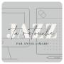 Artwork for Jazz ta retouche: le workflow et la retouche
