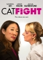 Artwork for Ep #079 Catfight with Ben from Top Film Tip and George from Retro Ramble Podcast