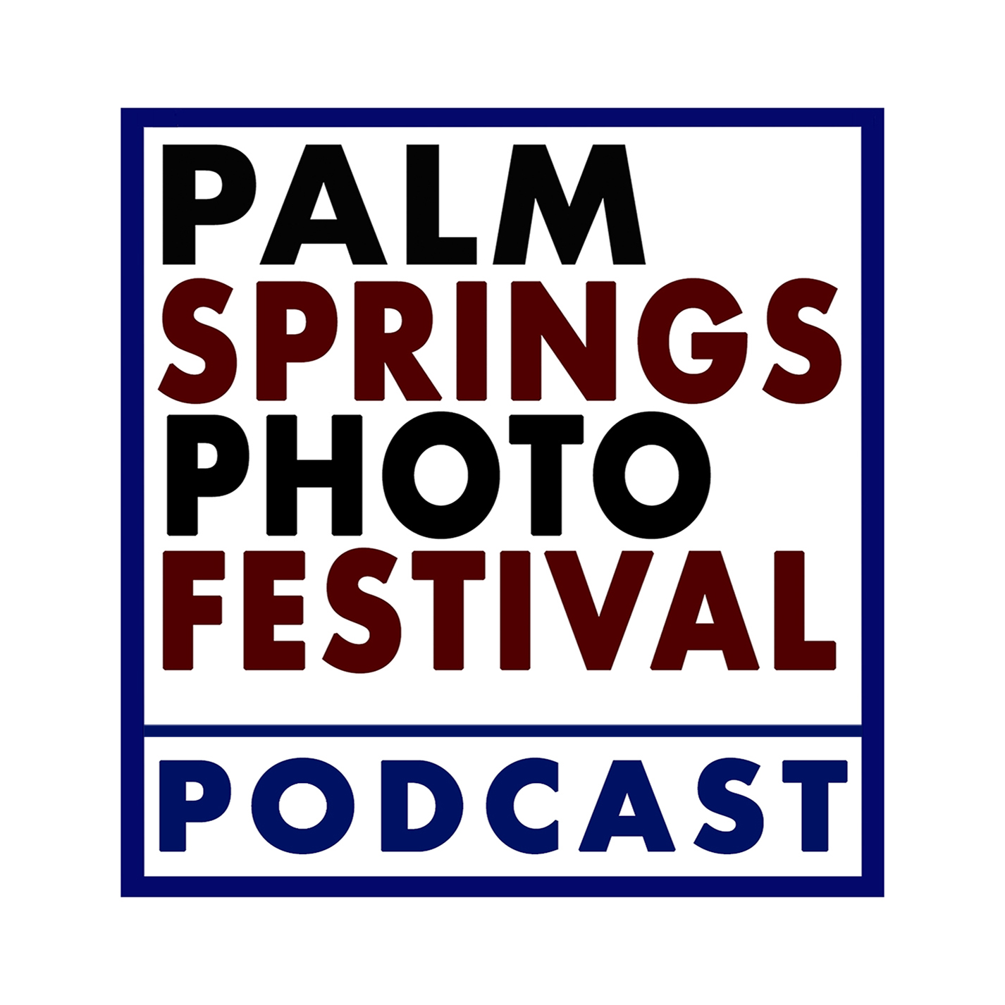 """Palm Springs Photo Festival Podcast # THIRTEEN: In one word: DUANE. Duane Michals talks about life, death, """"art"""", sex, age, Andy Warhol, McKeesport, creativity, personal style and more."""