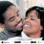 Artwork for Love Jones [Movie Review]