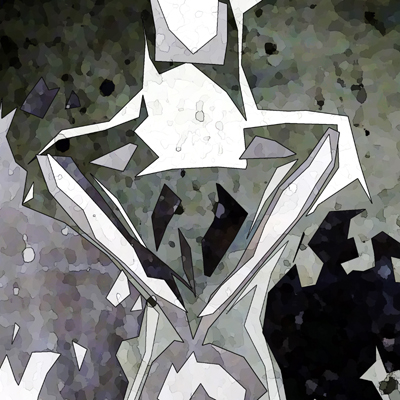 Consequences