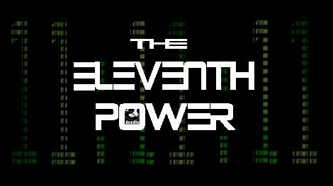 Eleventh Power