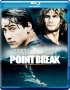 Artwork for Natter Cast Episode 198 - Point Break
