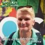 Artwork for Stars of Sunderland 3 - June Ainsley