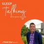 Artwork for Going Digital: Using Telemedicine to Treat Sleep Apnea