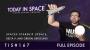Artwork for SpaceX Starship Update, Delta V, and Orbital Refueling | TIS#167