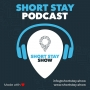 Artwork for Short Stay Summit - Barcelona - In Review
