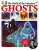 219 - The Usborne book of Ghosts - Christopher Maynard show art