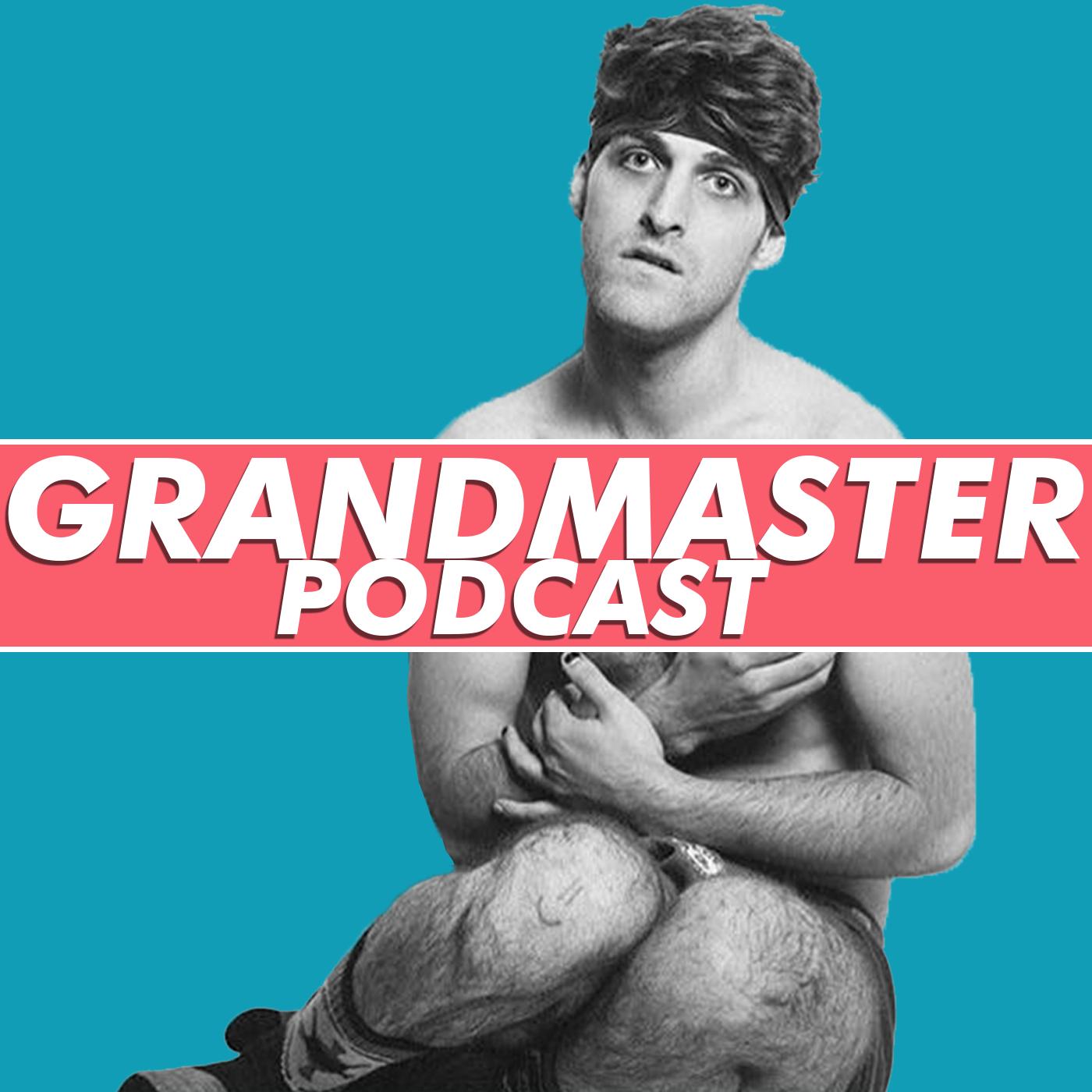 Episode 5 | My Worst Jokes show art