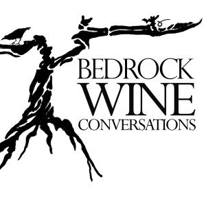 Bedrock Wine Conversations