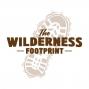Artwork for Episode 1 - The Journey of Wilderness