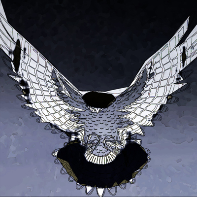 How El Became King Of The Universe