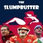 Artwork for The Slumpbuster Ep. 58:  Patrick Gets PAAIIDDD & the Washington Football Team (ft. Sports Plus Life)