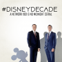Artwork for The Bug War | #DisneyDecade Ep. 6