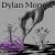 #377 - Dylan Monroe show art
