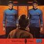 Artwork for 75: Book Club: Spock Must Die!