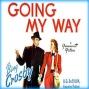 "Artwork for ""Going My Way?"": Spiritual Rants"