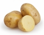 Artwork for Podcast #213: Oats and Potatoes