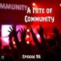 Artwork for FC 096: A Nite of Community