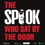 Artwork for The Spook Who Sat By the Door [Book Review]