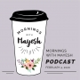 Artwork for Mornings with Mayesh: Susan Mcleary