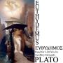 Artwork for Euthydemus by Plato