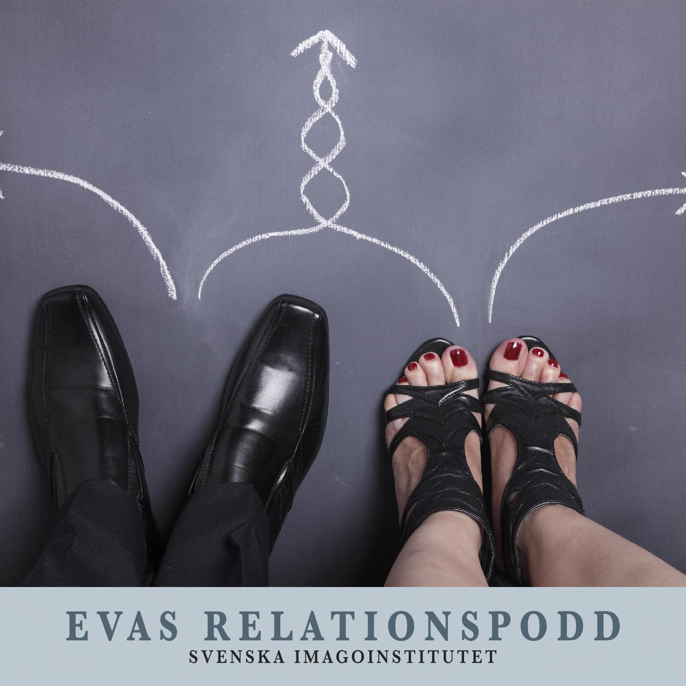 Evas Relationspodd