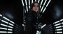 Artwork for #132 Rogue One Re-shoots & Admiral Thrawn