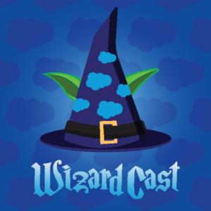 WizardCast