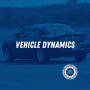 Artwork for Episode 157 - Vehicle Dynamics and Training